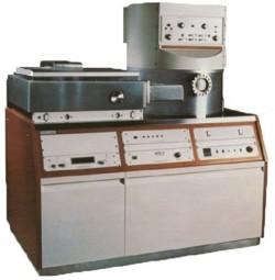 Perkin-Elmer-4400-4410-4450-Sputtering-System_250_255